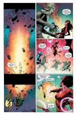 Avengers_Rage_of_Ultron_Preview_3