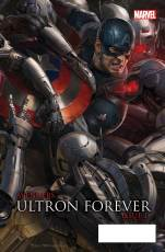 Avengers_Ultron_Forever_1_AU_Movie_Connecting_Variant_C
