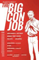 BOOM_BigConJob_001_PRESS-2