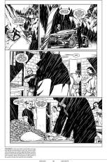 BOOM_Pen_and_Ink_Day_Men_002_PRESS-12