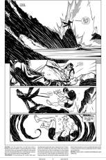 BOOM_Pen_and_Ink_Day_Men_002_PRESS-7