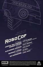 BOOM_Robocop_009_PRESS-2