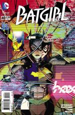 Batgirl40cover