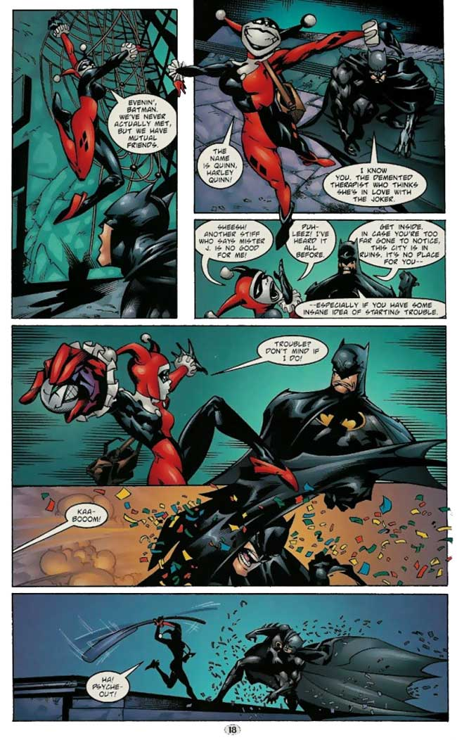 BatmanHarleyQuinn7