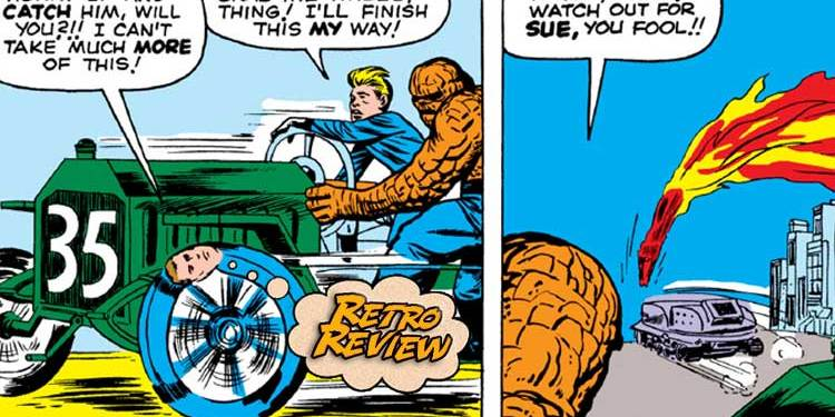 FantasticFour3Feature