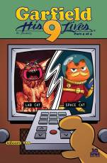 Garfield_36_A_Main