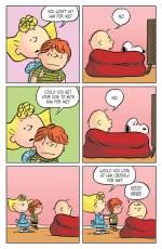 KaBOOM_Peanuts_26_PRESS-4