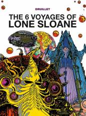 Lone-Sloane-Cover-New