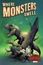 MONSTERS_DWELL_2