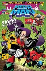 Megaman#50var1