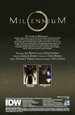 Millenium_02-2
