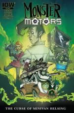 MonsterMotors_Helsing-1