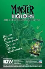 MonsterMotors_Helsing-2