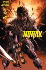 NINJAK_001_COVERA_LAROSA