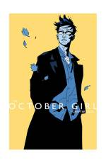 October_Girl_04-1