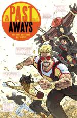 Pastaways1cover