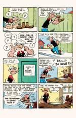Popeye_Class32-6
