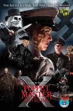 Puppet_Master10_1_MileHigh2