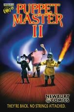 Puppet_Master2_1_NewburyComics