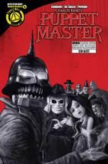 Puppet_Master_1_Vasillis_Zikos_FM3