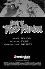 Red_Panda_10-2