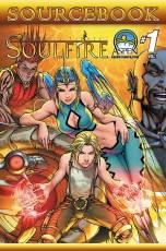 Soulfire-Sourcebook-01a-Turner