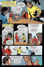 StarTrek_PlanetofApes_04_Preview-3