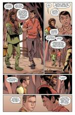 StarTrek_PlanetofApes_04_Preview-6