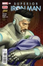 Superior Iron Man_6