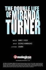 The_Double_Life_of_Miranda_Turner_06-2