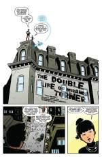 The_Double_Life_of_Miranda_Turner_06-3