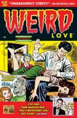 WeirdLove_06-1