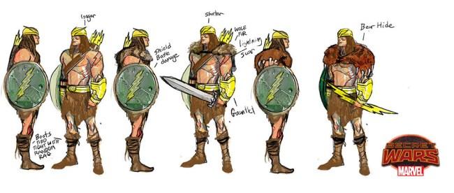 Weirdworld_Arkon_Character_Designs_by_Mike_Del_Mundo