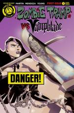 ZombieTrampVS_Vampblade_issue1_cover_VB_risque