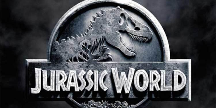 jurassic-world-F