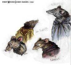 mouseguard01