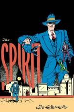 spirit_75