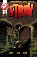 stray02