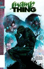 swamp-thing-root-of-evil