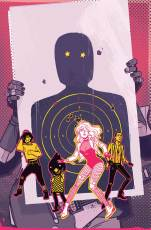 BLACKCANARY2_cover_600
