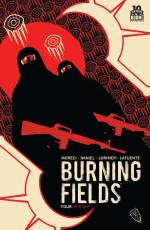 BurningFields_04_A_Main
