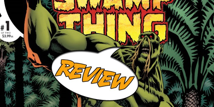 Convergence Swamp Thing_FEATURED