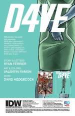 D4VE_03-2