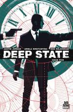 DeepState_05_A_Main