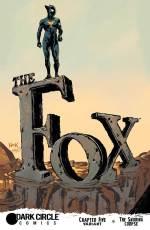 Fox#5Hackvar