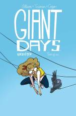 GiantDays_02_A_Main
