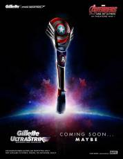Gillette-Avengers_CaptainAmerica