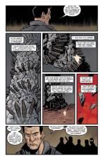 HELLBREAK-2_Page_18