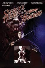 HolmesHoudini05-Cov-B-Worley