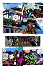 LionForge-MVR2_Preview1